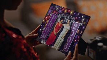 Amazon Photos TV Spot, 'Wedding' - Thumbnail 2