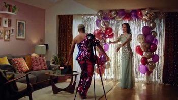 Amazon Photos TV Spot, 'Wedding' - Thumbnail 6