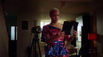 Amazon Photos TV Spot, 'Wedding'