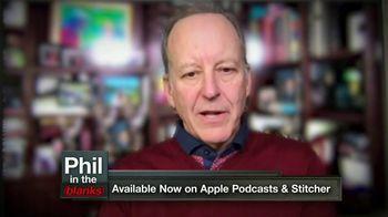Phil in the Blanks TV Spot, 'Jim Gray' - Thumbnail 9