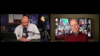 Phil in the Blanks TV Spot, 'Jim Gray' - Thumbnail 1