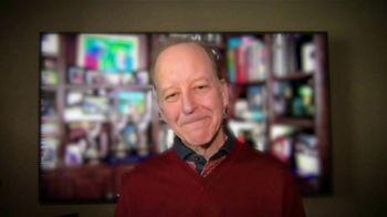 Phil in the Blanks TV Spot, 'Jim Gray' - Thumbnail 2