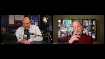 Phil in the Blanks TV Spot, 'Jim Gray' - Thumbnail 4