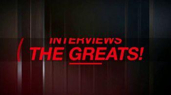 Phil in the Blanks TV Spot, 'Jim Gray' - Thumbnail 5