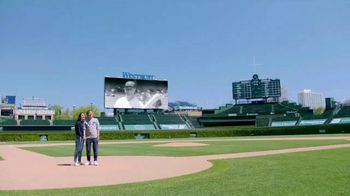 I AM ALS TV Spot, 'Lou Gehrig Day to End ALS' - 2 commercial airings