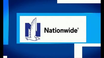Nationwide Pet Insurance TV Spot, 'AKC Heroes' - Thumbnail 1