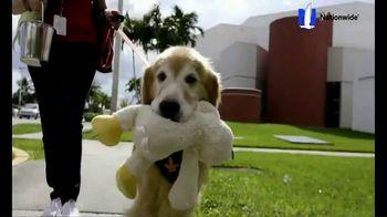 Nationwide Pet Insurance TV Spot, 'AKC Heroes' - Thumbnail 4