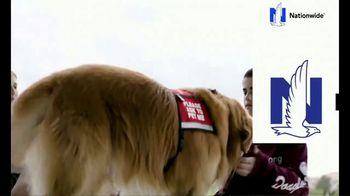 Nationwide Pet Insurance TV Spot, 'AKC Heroes' - Thumbnail 8
