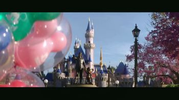 Disneyland TV Spot, 'Avengers Campus: Now Open' - Thumbnail 1