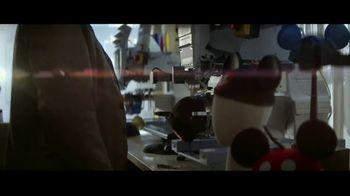 Disneyland TV Spot, 'Avengers Campus: Now Open' - Thumbnail 2