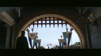 Disneyland TV Spot, 'Avengers Campus: Now Open' - Thumbnail 3