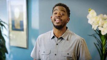 LasikPlus TV Spot, 'Get Rid of the Annoyance: $750' - Thumbnail 2