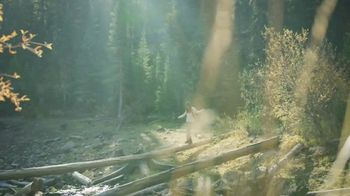 Yellowstone Country TV Spot, 'Hit Refresh With A Little Fresh Air' - Thumbnail 3
