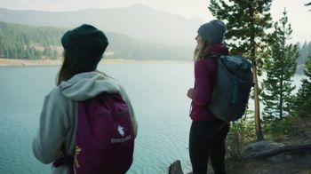 Yellowstone Country TV Spot, 'Hit Refresh With A Little Fresh Air' - Thumbnail 6