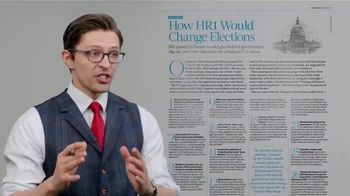 Future of Elections thumbnail