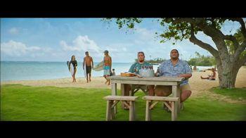 Kona Brewing Company TV Spot, 'Board Meeting' Featuring Kelly Slater - Thumbnail 1