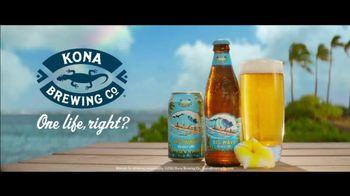 Kona Brewing Company TV Spot, 'Board Meeting' Featuring Kelly Slater - Thumbnail 10