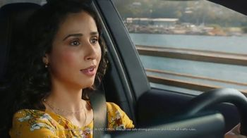 Toyota TV Spot, 'Words of Encouragement' Song by Sia [T1] - Thumbnail 3