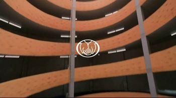 Allstate TV Spot, 'Parking Garage' Song by Marian Hill