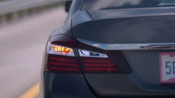 AutoNation TV Spot, 'Here for Every Driver' - Thumbnail 3
