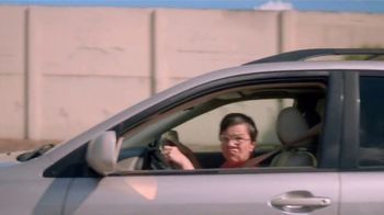 AutoNation TV Spot, 'Here for Every Driver' - Thumbnail 4