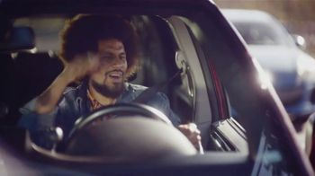 AutoNation TV Spot, 'Here for Every Driver' - Thumbnail 5