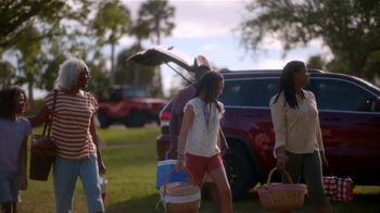 AutoNation TV Spot, 'Here for Every Driver' - Thumbnail 6
