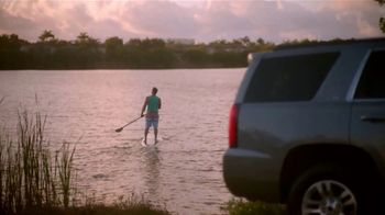 AutoNation TV Spot, 'Here for Every Driver' - Thumbnail 8