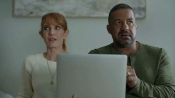 Ford Blue Advantage TV Spot, 'Know What You're Getting' [T2]