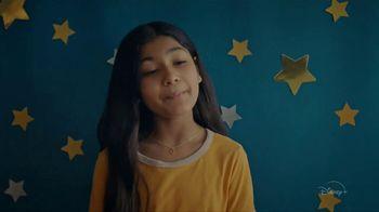 Disney+ TV Spot, 'American Eid' - Thumbnail 2