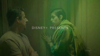 Disney+ TV Spot, 'American Eid' - Thumbnail 5