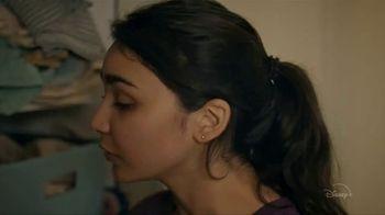Disney+ TV Spot, 'American Eid' - Thumbnail 6