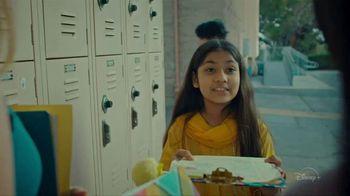 Disney+ TV Spot, 'American Eid' - Thumbnail 8