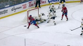 Warrior Covert QRE10 TV Spot, 'There's No Feeling Like It' Featuring Brendan Gallagher - Thumbnail 2