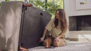 Burrow TV Spot, 'The Natural Evolution of Furniture' - Thumbnail 2