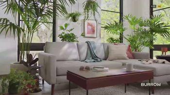 Burrow TV Spot, 'The Natural Evolution of Furniture' - Thumbnail 3