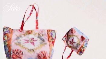 Saks Fifth Avenue TV Spot, 'Designer Brand Handbags' Song by Franc Moody - Thumbnail 4