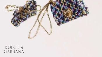 Saks Fifth Avenue TV Spot, 'Designer Brand Handbags' Song by Franc Moody - Thumbnail 5