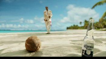 Corona Extra TV Spot, 'Good Time' Featuring Snoop Dogg - Thumbnail 1