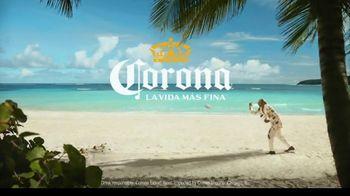Corona Extra TV Spot, 'Good Time' Featuring Snoop Dogg - Thumbnail 6