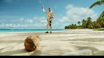 Corona Extra TV Spot, 'Good Time' Featuring Snoop Dogg - Thumbnail 4