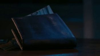 FirstBank Money Manager TV Spot, 'Escape' - Thumbnail 2