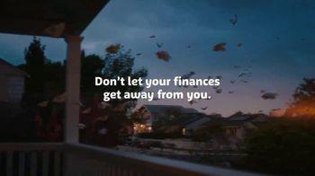 FirstBank Money Manager TV Spot, 'Escape' - Thumbnail 9