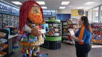 AmPm TV Spot, 'Toomgis Plays Scratch Power: Snack Deals' - Thumbnail 6