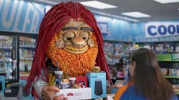 AmPm TV Spot, 'Toomgis Plays Scratch Power: Snack Deals' - Thumbnail 7