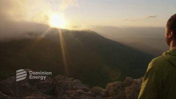 Dominion Energy TV Spot, 'Cleaner Environment' - Thumbnail 10
