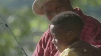 Dominion Energy TV Spot, 'Cleaner Environment' - Thumbnail 2