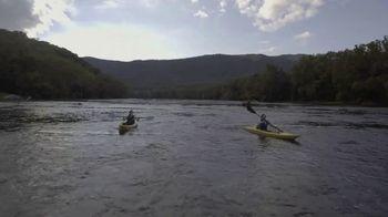 Dominion Energy TV Spot, 'Cleaner Environment' - Thumbnail 4