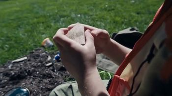 Varsity Tutors TV Spot, 'Virtual Summer Camps' - Thumbnail 1
