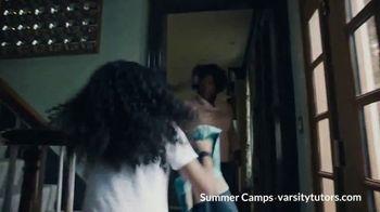 Varsity Tutors TV Spot, 'Virtual Summer Camps' - Thumbnail 4